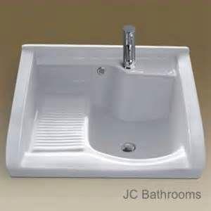 Imagenes Amazonaffiliate Laundry Room Sink Laundry Sink Laundry Tubs