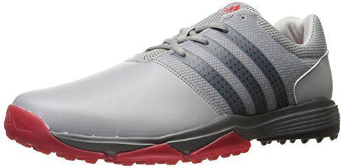 Adidas men, Golf shoes mens