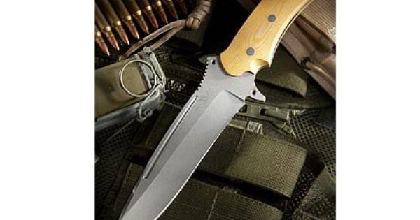 Pin On Thoroughbred Rifles