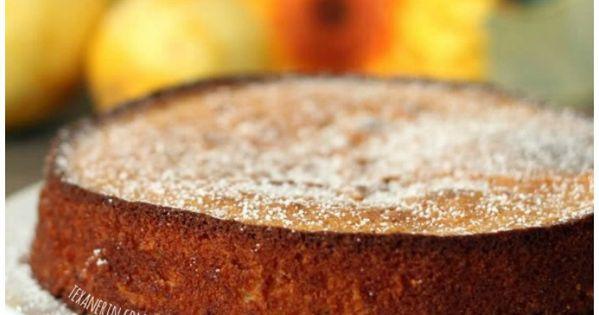 ... free, gluten-free) | Recipe | Gluten free, Almond flour and White