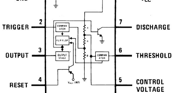 advance auto wiring diagrams images 555 circuit schematics electronics