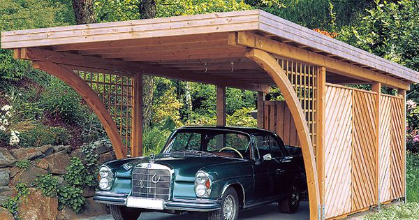 carport euro car ports and carport ideas. Black Bedroom Furniture Sets. Home Design Ideas
