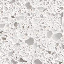 Arborite Arctic Ice P395 Quartz Interiordesign Design