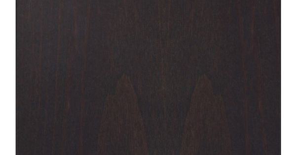 Peppercorn Stain Color Kitchen Cabinets Color Color