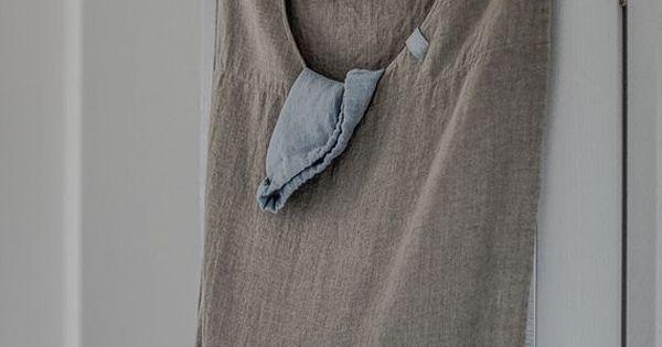 accrocher le sac linge lin naturel sacs pour enfants et enfant. Black Bedroom Furniture Sets. Home Design Ideas