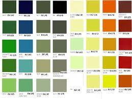 كتالوج الوان Jotun Paint Color Chart Interior Paint Colors Interior Paint
