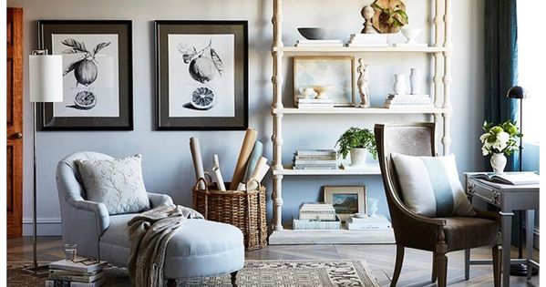 Pin By Amanda Mcconchie On Lounges Living Decor Home Decor