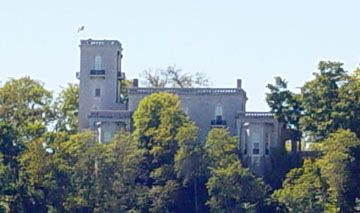 Most People Don T Know These 13 Castles Are Hiding In Missouri