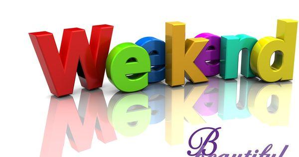 Pin By Steward Bank On Happy Weekend Instant Cash Loans Weekend Kids Cash Loans