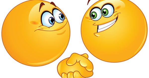 Smileys App With 1000 Smileys For Facebook Whatsapp Or Any Other Messenger Smiley Emoji Pictures Smiley Happy