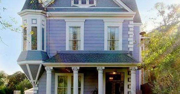 east orleans singles Looking to buy single family homes & houses find single family homes & houses in east new orleans at nolacom real estate.