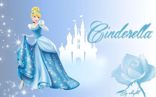 Disney Princess Wallpaper Cinderella Wallpaper Cinderella Wallpaper Disney Princess Wallpaper Princess Wallpaper
