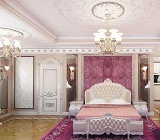 صور ديكورات غرف نوم للعرسان 2021 In 2021 Home Decor Furniture Home