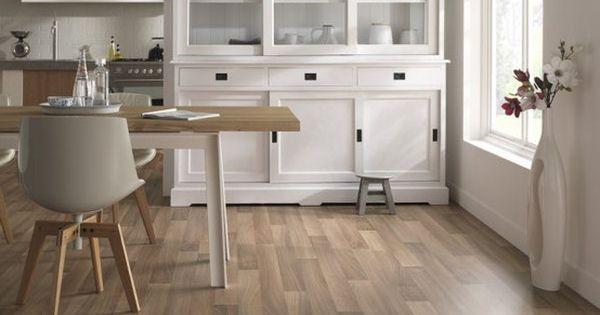 Marmoleum Wood Look Linoleum Flooring That Looks Like