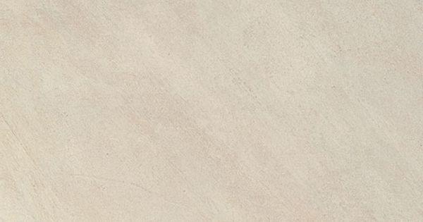 Vloertegel 60x60 oge biscuit de vloertegel oge biscuit is een italiaanse vloertegel met een - Witte matte tegel ...
