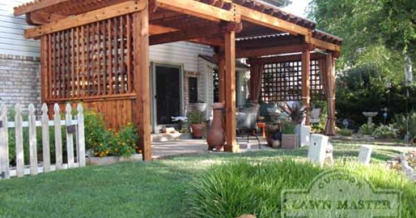 Lawn Master Outdoor Living : October 2011 Lawn Master Outdoor Living photo contest ...