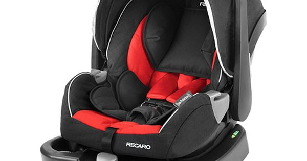 bring your baby home in one of these cozy car seats. Black Bedroom Furniture Sets. Home Design Ideas