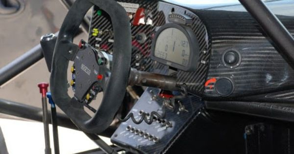V8 Supercar Cockpit Google Search