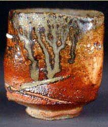 Fire Flash Copper Pot Electric Cone 6 Other Ways W Clay Raku Pottery Raku Ceramics Ceramic Urn