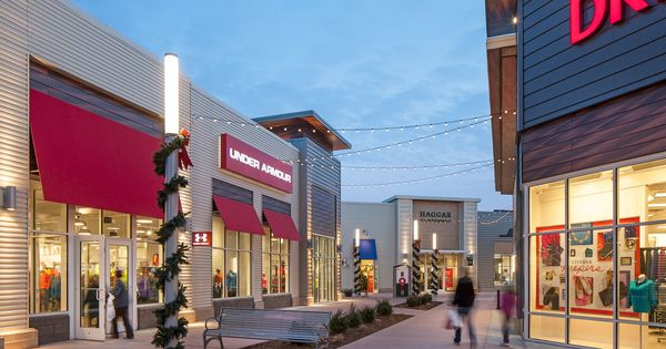 Ka architecture firm news press releases retail for Architecture firms omaha ne