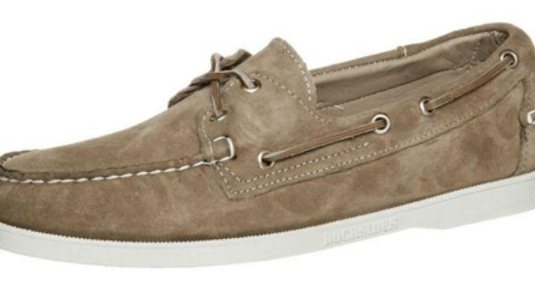 160 herresko den ultimative samling af sko til mænd