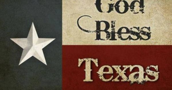 Pin By Laura On Texas Is A State Of Mind Texas Signs Texas Flags Texas