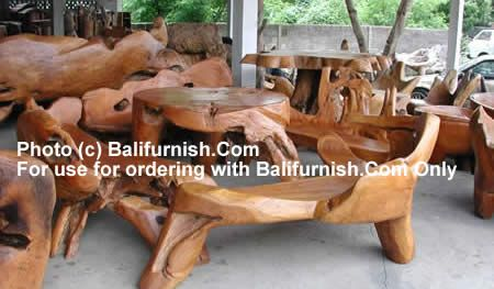 Teak Root Furniture Teak Teak Garden Furniture Garden Benches Uk