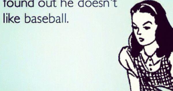 Baseball boys :)))