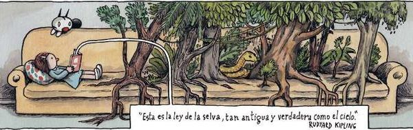 Molester suficiente Año  Pin de María Cristina Giacuboni en Macanudo - Liniers   Liniers, Macanudo