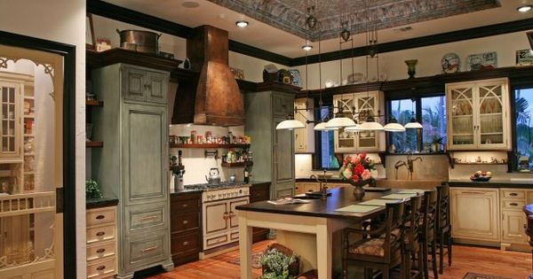 kitchen with wood cabinets furniture design ideas of two tone kitchen cabinets 22230
