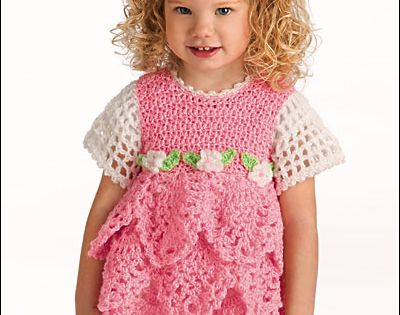Crochet Patterns Dk Weight Yarn : Dk weight yarn, Crochet children and Baby patterns on Pinterest