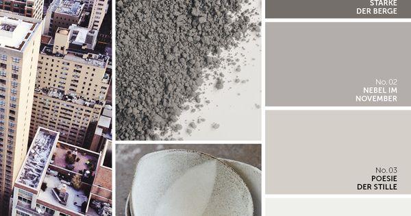 alpina feine farben farbenf hrer wohnideen pinterest. Black Bedroom Furniture Sets. Home Design Ideas
