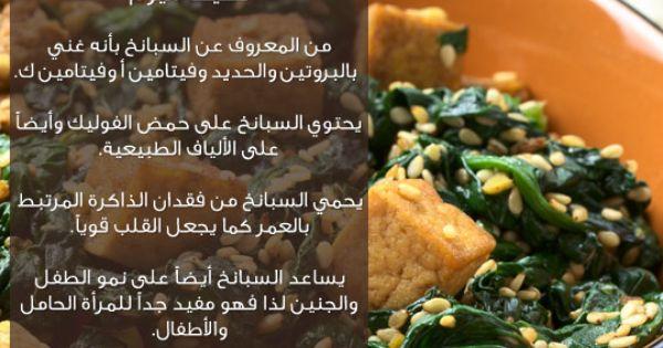 الهضم نصيحة نصائح سبانخ دنيا امرأة كويت كويتيات دبي الامارات السعودية قطر Kuwait Doha Dubai Saudi Bahrain Egypt Egyptian K Food Beef Chicken