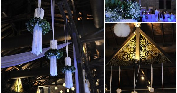 Wedding Reception Decor By Concept Events Planning Wwwconcept eventsgr EP Real