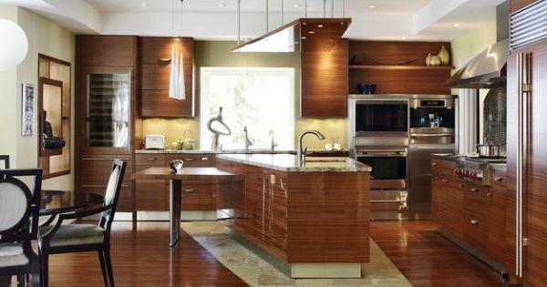 Asian Kitchen Design Unique Design Decoration