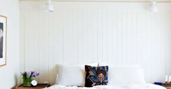 Pingl par anna anna sur dodo pinterest mode de vie for Deco chambre mode