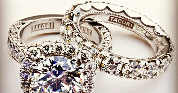 I want this ring! obsessed. Oh, I do too Ivey. We have