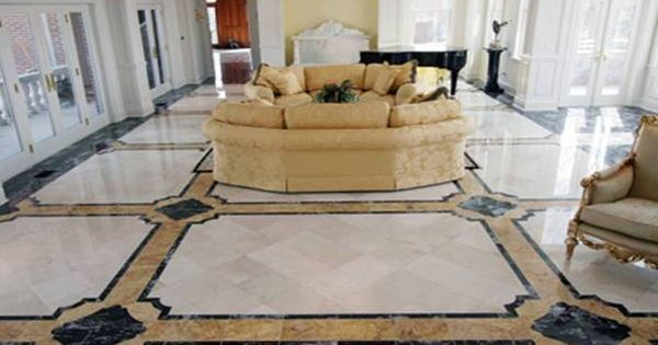 . Home design  Home and Marbles on Pinterest