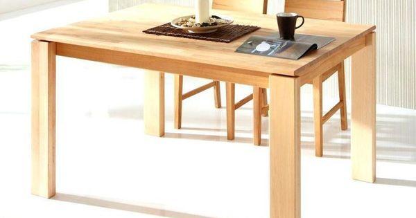 Pin Auf Tischdeko Esstisch