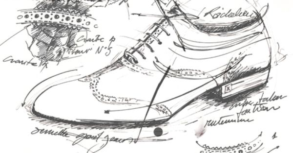 sketch shoes croquis chaussures art pinterest livre croquis et chaussures femme. Black Bedroom Furniture Sets. Home Design Ideas
