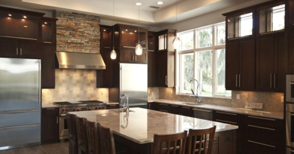 Large Kitchen Category Honorable Mention Andrea Johnson The Kitchen Director Lakeland Fl Kitchen Design Wellborn Cabinets Kitchen Remodel