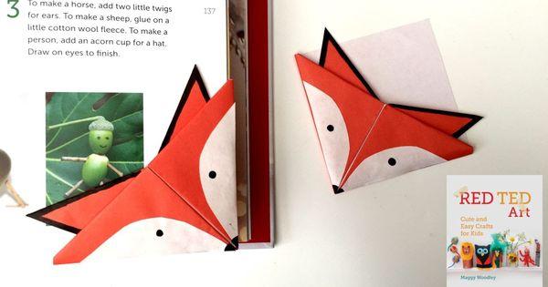 Fox Crafts Catalogue