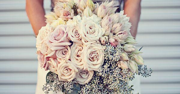 Fall Bridal Bouquets Sacramento Wedding Flowers Flourish Wedding