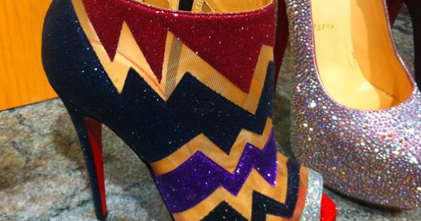 uploaded neiman marcus shoe sale