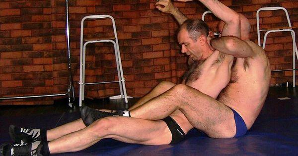 nude gay men club illinois