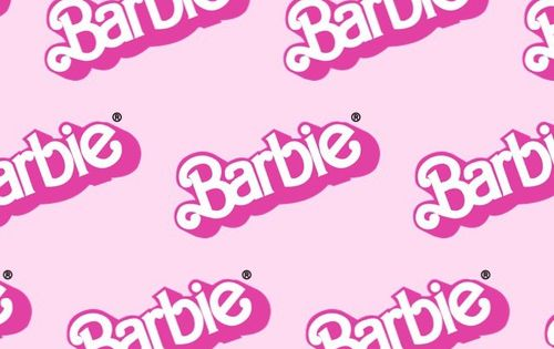 barbie, iphone, and wallpaper image BARBIE, KEN & DOLLS