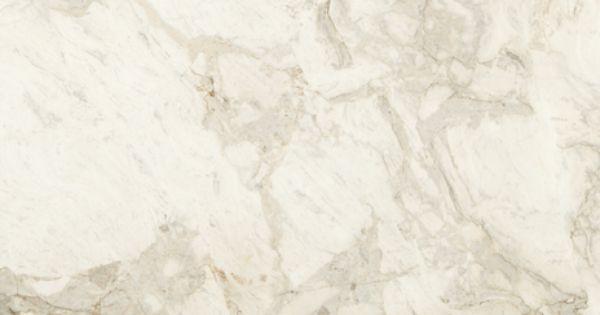 Nuvolato Satin Full Slab Marble Counters Mediterranean