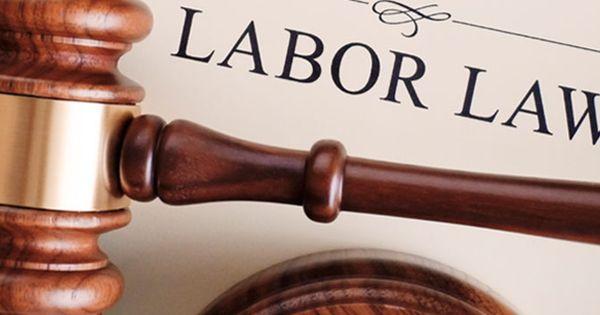 فسخ العقد بموجب المادة 80 من نظام العمل Litigation Lawyer Litigation Legal Advisor