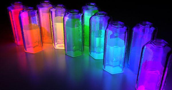 So Beautiful Glow Sticks Glow Party Neon Party