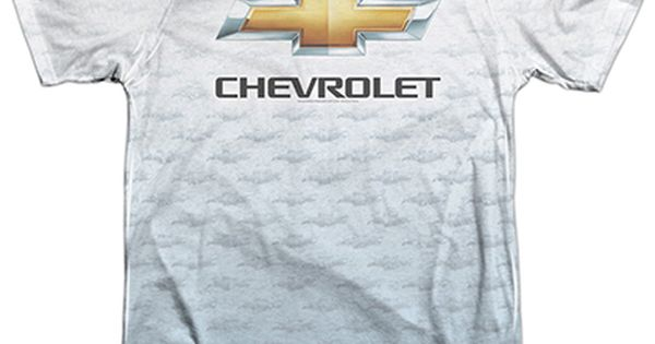 Chevrolet Logo Fade T Shirt Sublime Shirt Shirts Shirt Price